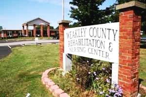 wk-co-rehab-nursing-center