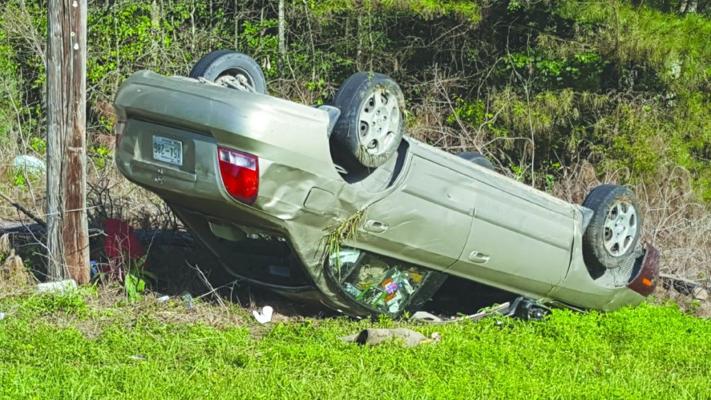 Car overturned (CMYK) JPEG
