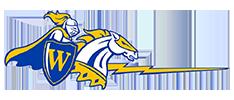 whs-logo