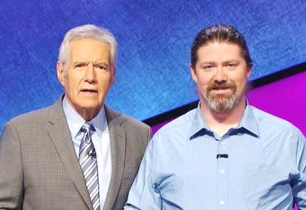 Jeopardy winner - Martin Kane (revised)