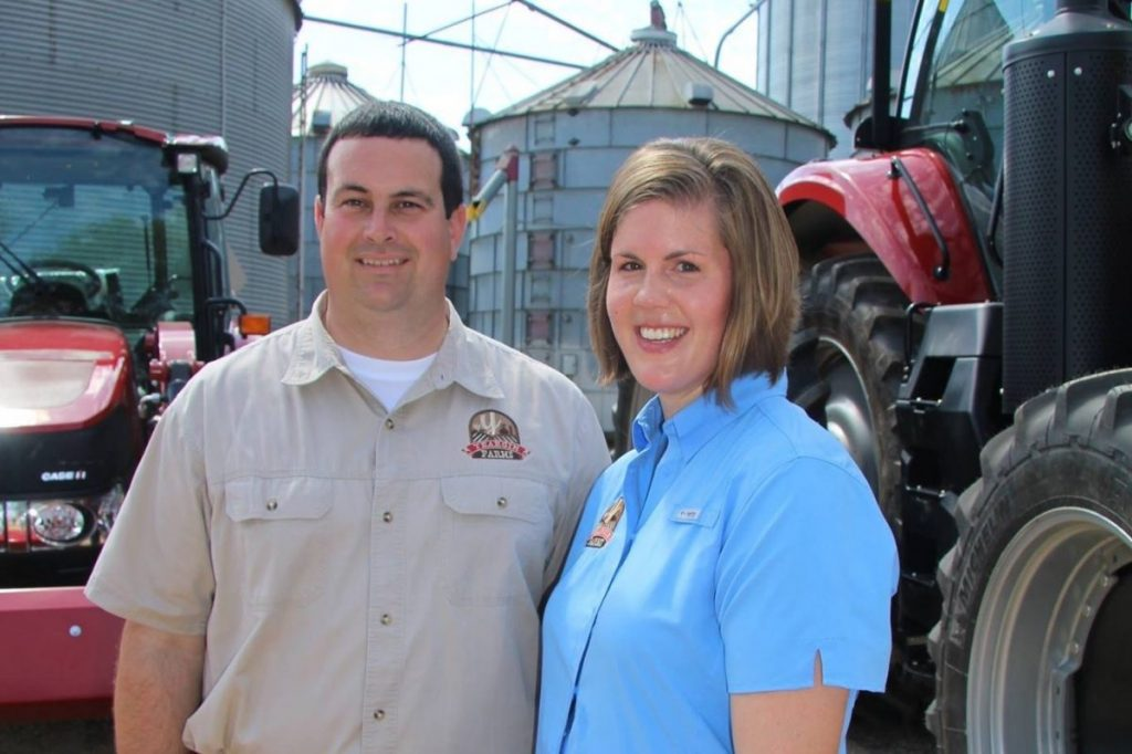 Yeargins-2020-Farmer-of-the-Year-equipment-wide