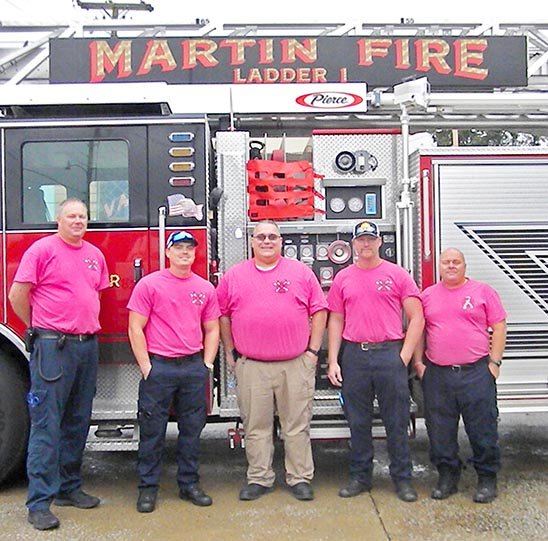 Martin Fire Pinking Out_WEB