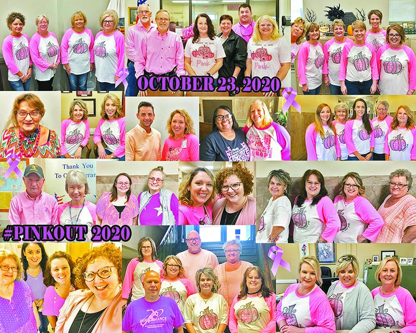Weakley County Pink Out_WEB
