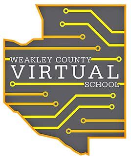 Virtual School Logo_WEB