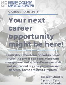 Career Fair 2018 (1)